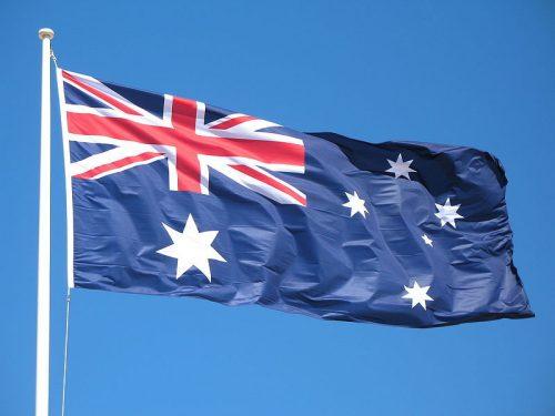 Australia-flag_0