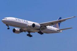 Lékem na jet lag je změna množství kyslíku