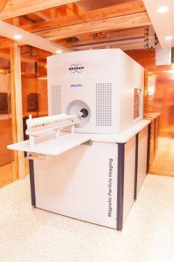 První rok fungování vědeckého centra CAPI přinesl řadu úspěchů