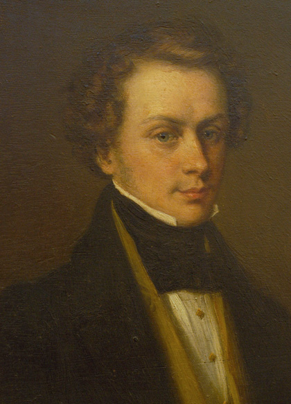 the life of christian johann doppler and his discovery of the doppler effect Great german inventors –an amazing list of stellar achievements (no wonder the  of his time johann  discovery of the doppler effect in canal.