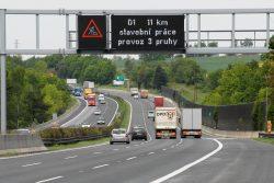 Inteligentní dopravní systémy klepou na dveře