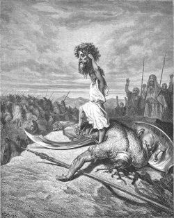 V Izraeli objevili první pelištejský hřbitov