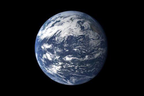 Earth_Pacific_jul_30_2010
