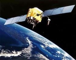 Spojené arabské emiráty začnou dobývat vesmír