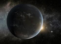 Planety v obyvatelných zónách jsou časté