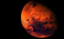 Evropská mise na Mars končí fiaskem
