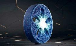 Pneumatika budoucnosti od Michelinu
