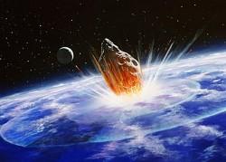 K Zemi míří na 500 planetek