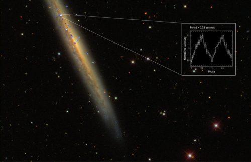 NGC_5907_X-1_record-breaking_pulsar_node_full_image_2
