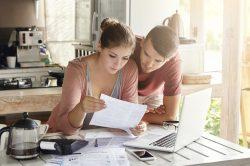 Bezpečnější nebankovní půjčky