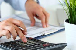 Češi dobře ví, jak spravovat své finanční závazky