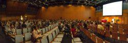 V Praze probíhá setkání rostlinných biologů světového významu