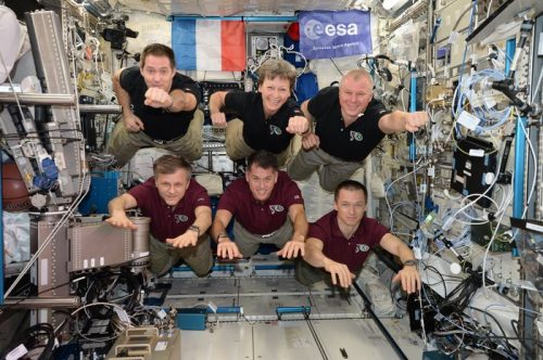 The_record-breaking_Expedition_50_crew_node_full_image_2
