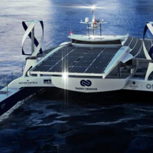 Zero-emission-boat-tycoon-story