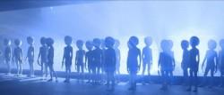 Nejvyspělejší mimozemská civilizace neexistuje