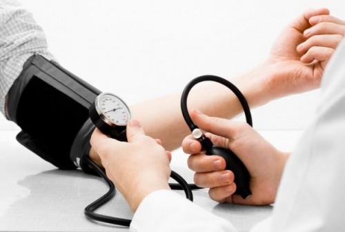 21. Století - Nový způsob léčby vysokého krevního tlaku