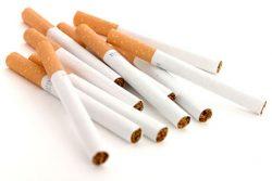 Bude se schizofrenie léčit nikotinem?