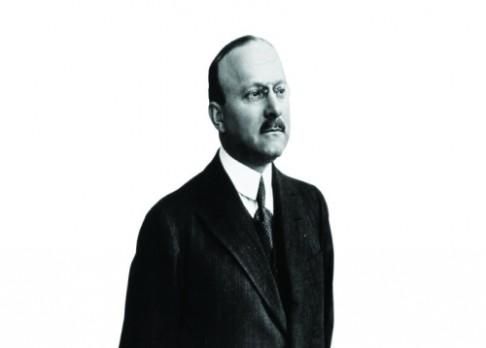 5. únor 1878: Citroën vyráží do světa