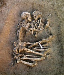Spolu i po smrti