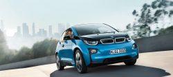 Budou elektromobily jezdit po dálnicích zdarma?