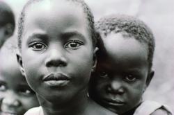 Očkování proti malárii zachrání tisíce lidí