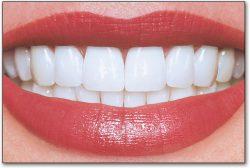 Látka na potlačení Alzheimerovy choroby bude léčit zuby