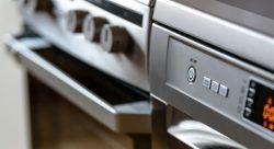 Zbavte se nejhladovějších žroutů elektřiny ve vaší domácnosti
