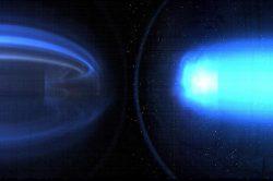 V Ústavu fyziky plazmatu proběhla diskuze o plánované fúzní elektrárně