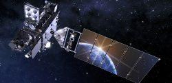 NASA vypustila meteorologický satelit nové generace