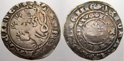 Na Rokycansku se našel poklad z doby Václava IV.