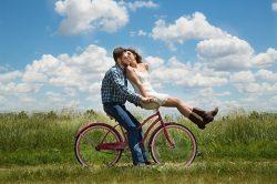 Jak je důležitý obor studia při výběru partnera?