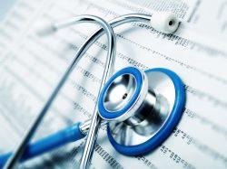 V jakých zemích je nejlepší zdravotní péče?