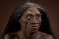 Případ Homo floresiensis není uzavřen