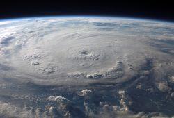 Užitečný český startup. Aplikace umožňuje zobrazovat celosvětové předpovědi počasí