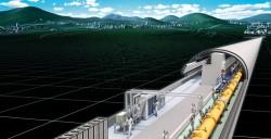 Nový urychlovač částic: Japonci nechtějí ponechat nic náhodě