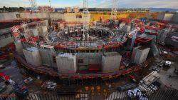 Úspěšná obhajoba senzorů pro fúzní reaktor ITER