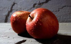 Zařízení upozorní, když je ovoce zralé