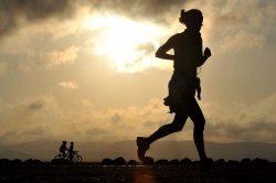 Cvičení snižuje riziko návratu rakoviny prsu o 40 procent