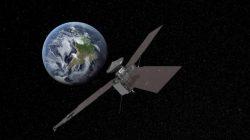 Objeví se autonomní vesmírné sondy s umělou inteligencí?