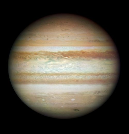 jupiter-nasa.jpg.696x0_q80_crop-smart