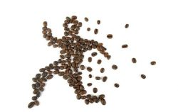 Kofein má potenciál chránit mozek před demencí
