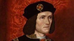 Richard III. spočinul po více než 530 letech v královské hrobce