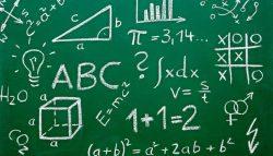 Od matematiky odrazují úzkost i genderové předsudky