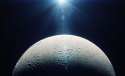 Měsíc v centru pozornosti kosmických agentur