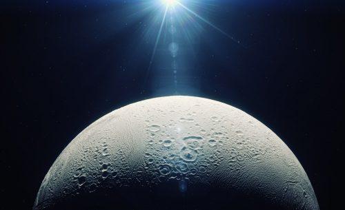 moon_in_space-wallpaper-1920x1200