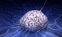 Bude DARPA odposlouchávat mozky?
