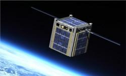 Vědci z ČVUT představí na mezinárodní konferenci novou družici