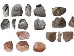 Objeveny dosud nestarší člověkem vyrobené nástroje