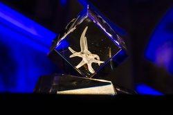 Ceny Neuron pro výjimečné mladé vědce byly uděleny
