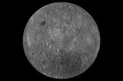 Čína chce na odvrácenou stanu Měsíce